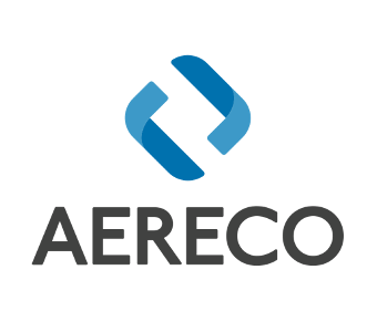 aerecoLogo2