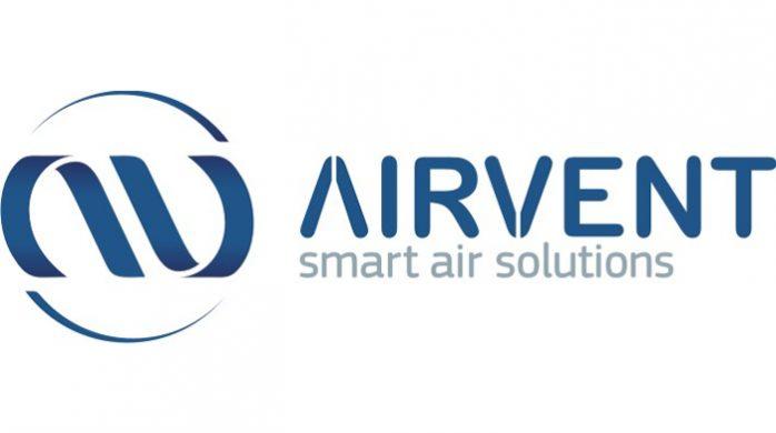 airwent