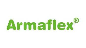 armaflex_logo