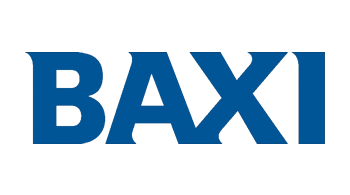 baxi_logo