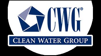 cwg_logo