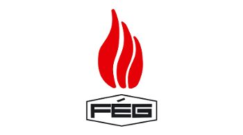 fég_logo4