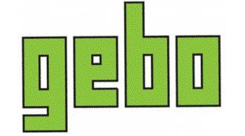 gebo-logo3