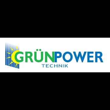 grünpower_logo