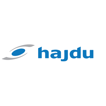 hajdu
