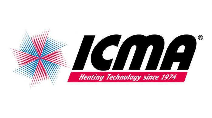 icma_logo