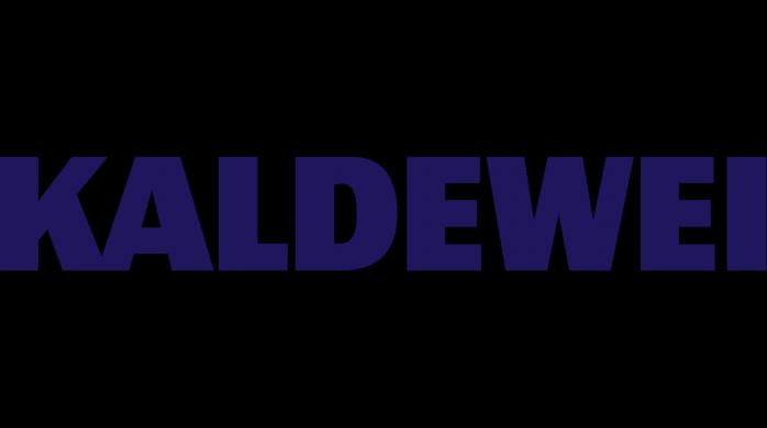 kaldewi