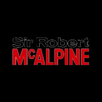 mcalpine_logo