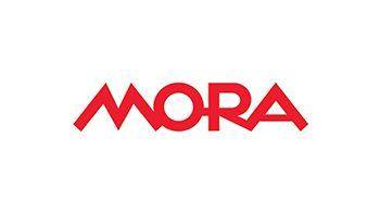 mora_logo