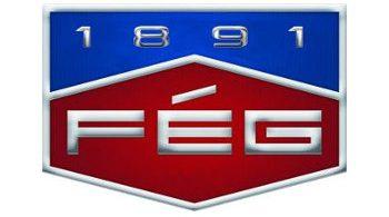 vara-fég-logo