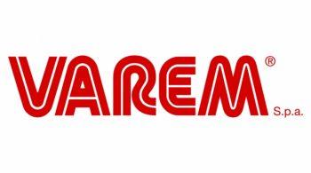 varem_logo